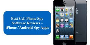 Can I Track My iPhone with the Serial Number and IMEI