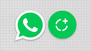 How to Spy on Someone's WhatsApp Chat