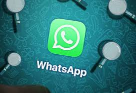 Part 1. How to Spy on Someone's WhatsApp Without Him Knowing