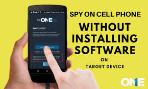 The Best iPhone Spy App No Jailbreak Needed