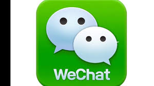 The Best 5 WeChat Spy Tools for Android