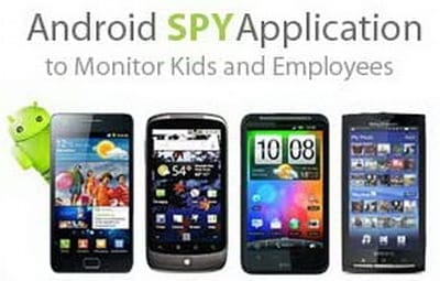 Part 1. The Best Way to Spy App for Android without Target Phone