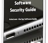 Spy Android: How to Spy on Android Text Messages