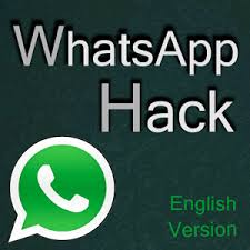 Part 1. How to Track WhatsApp Message and Live Location