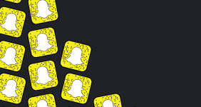 How to Get Someone's Snapchat Password
