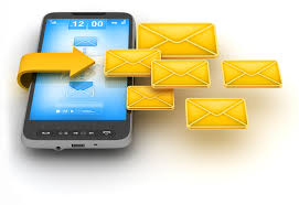 Get the best 3 Ways on iPhone Hack Text Messages