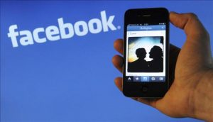 4 Ways to See Someone's Private Facebook Wall