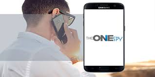 Part 1. Best Spy Phone Software without Target Phone