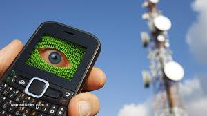So can you spy on phone with just phone number?