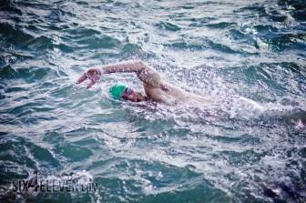 2011-Chicago-Triathlon-Joel-Runyon-01