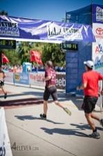 2011-Chicago-Triathlon-Joel-Runyon-03