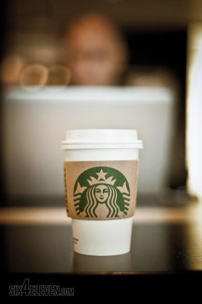 Brian-Gardner-at-Starbucks-04