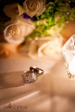 Chicago-Wedding-Photographer-Kelly-Wedding23