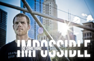 Joel-Runyon-Do-Something-Impossible
