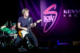 Kenny-Wayne-Shepherd-Ribfest-011