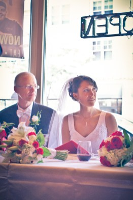 Michelle & Bob Gammelgaard