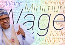 Minimum-wage-naija