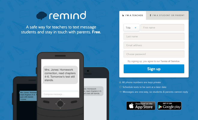 Image result for remind