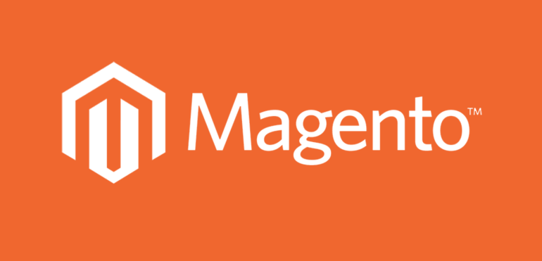 Magento default htaccess file