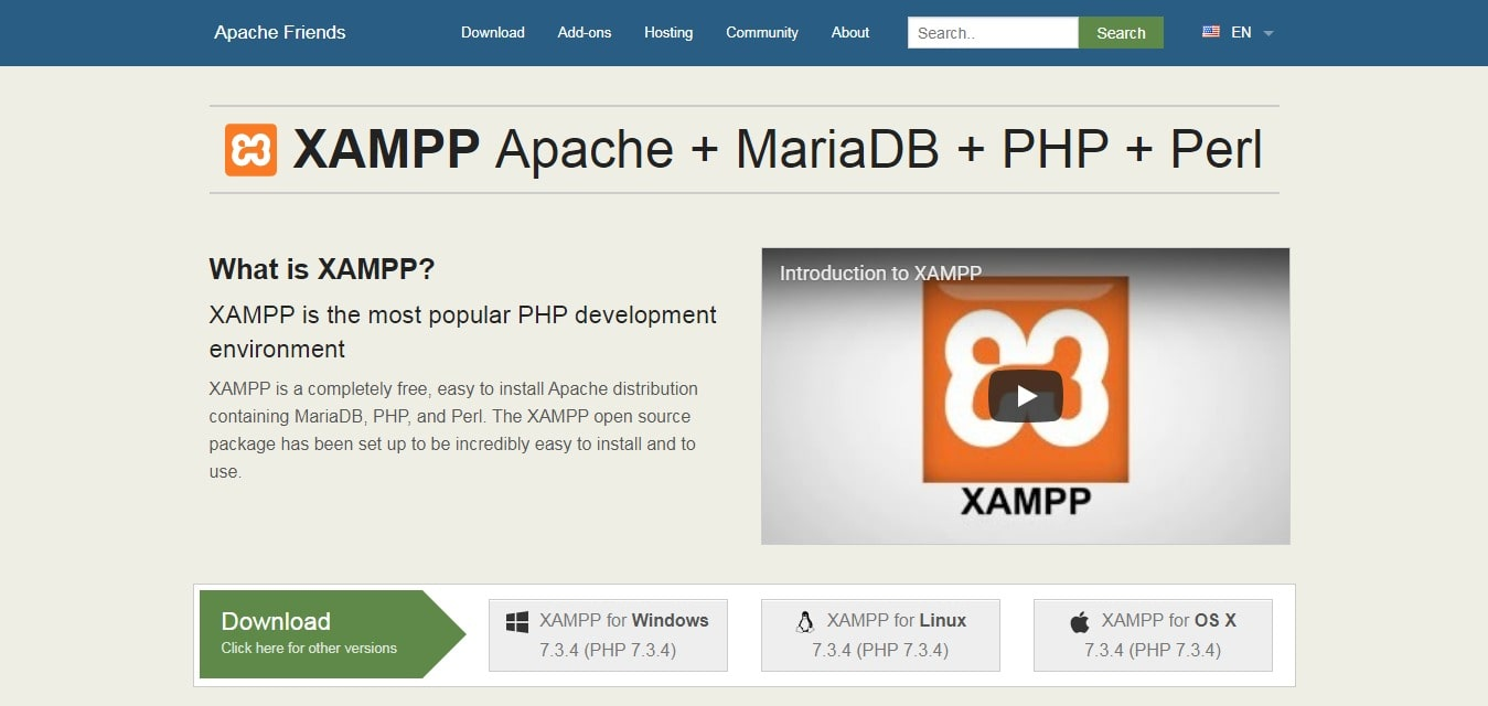 best php tools for programmers