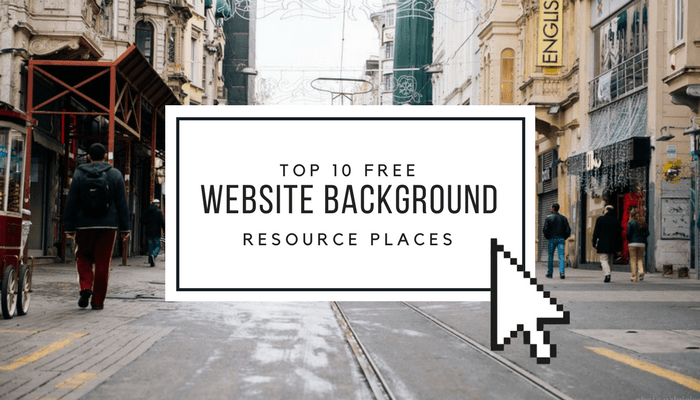 top places to find