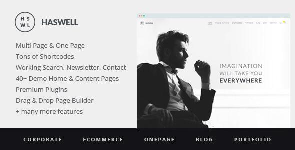 CityCab - Taxi Company & Taxi Firm WordPress Theme - 10