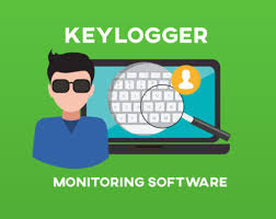 How to use CellSpy for Remote Keylogger for Android and iPhone
