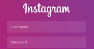3 Ways on How to Hack Instagram Account without Survey