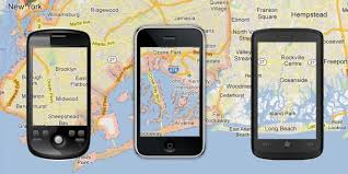 6 Ways on How to View iPhone Call History