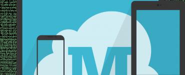 Best 10 Text Message Interceptor to Intercept Text Messages Free