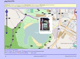 Part 1. Top 10 GPS Tracking Apps for iPhone