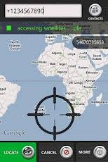 Part 1. Top 4 Remote Spy App for Android Phone