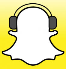 Part 1. Top 5 Ways to Hack Someone's Snapchat Password Online