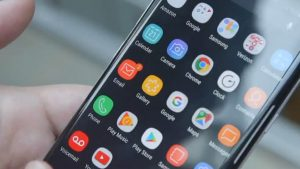 Get the Top 6 Android Sound Recorder Free You Should Know