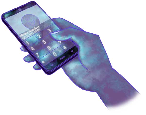How to Monitor Cell Phone Calls Without Installing Software