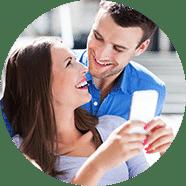 samsung casus telefon programı