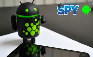 Telefon Takip Programı Nasıl Yüklenir | | SPY Telefon Takip