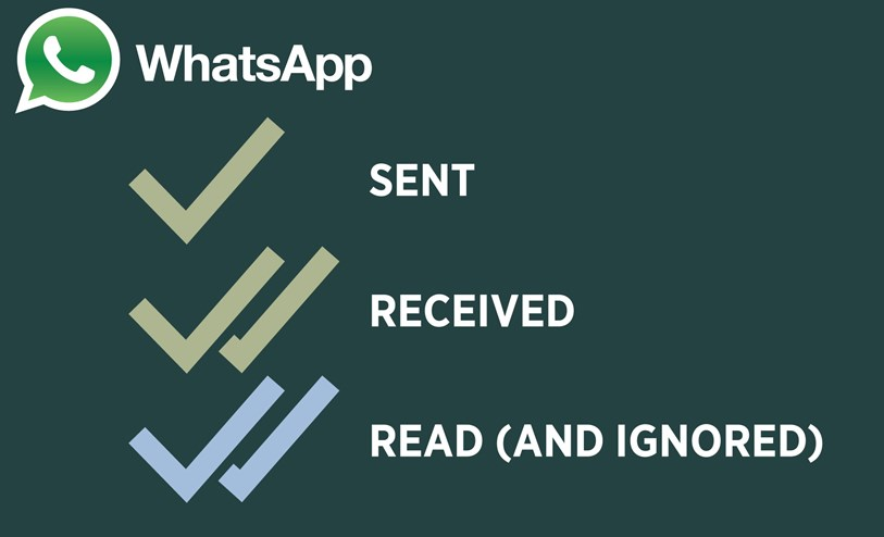 3 Ways to Hack someone's WhatsApp Accounts