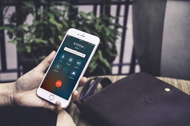 Get the best Best Spy Voice Recorder