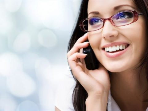 How to Hack Phone Number Online Free