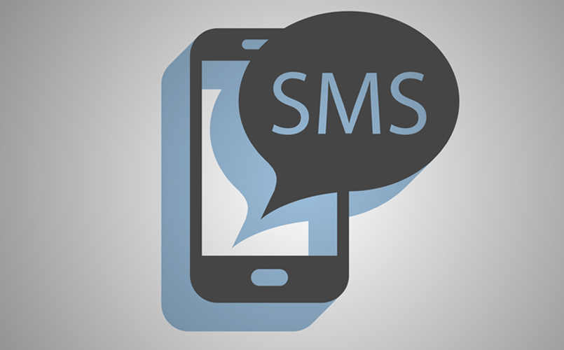 Text Message Spy without installing software on target phone