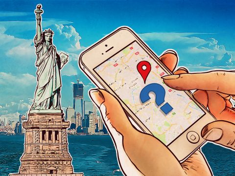 Top 10 Best Mobile Location Tracker