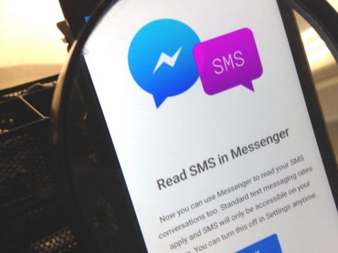 Hidden SMS Tracker without installing software on target phone