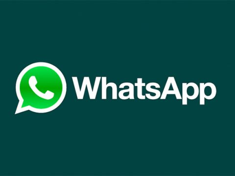 How to spy on someone's WhatsApp messages without touching their cell phone