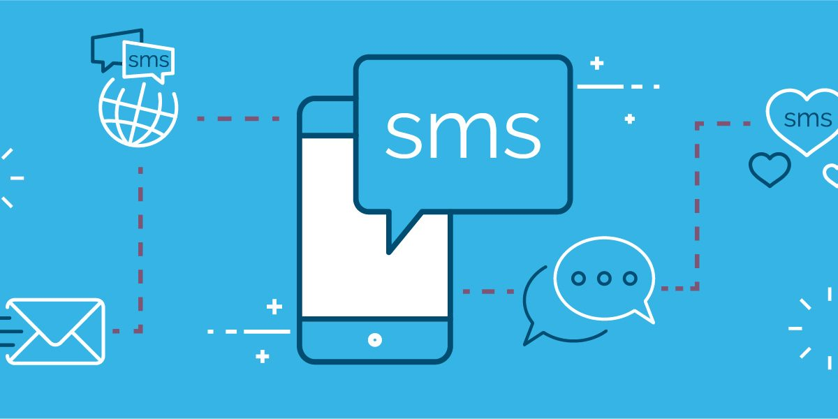 Free SMS Tracker Hidden App to Track Text Messages