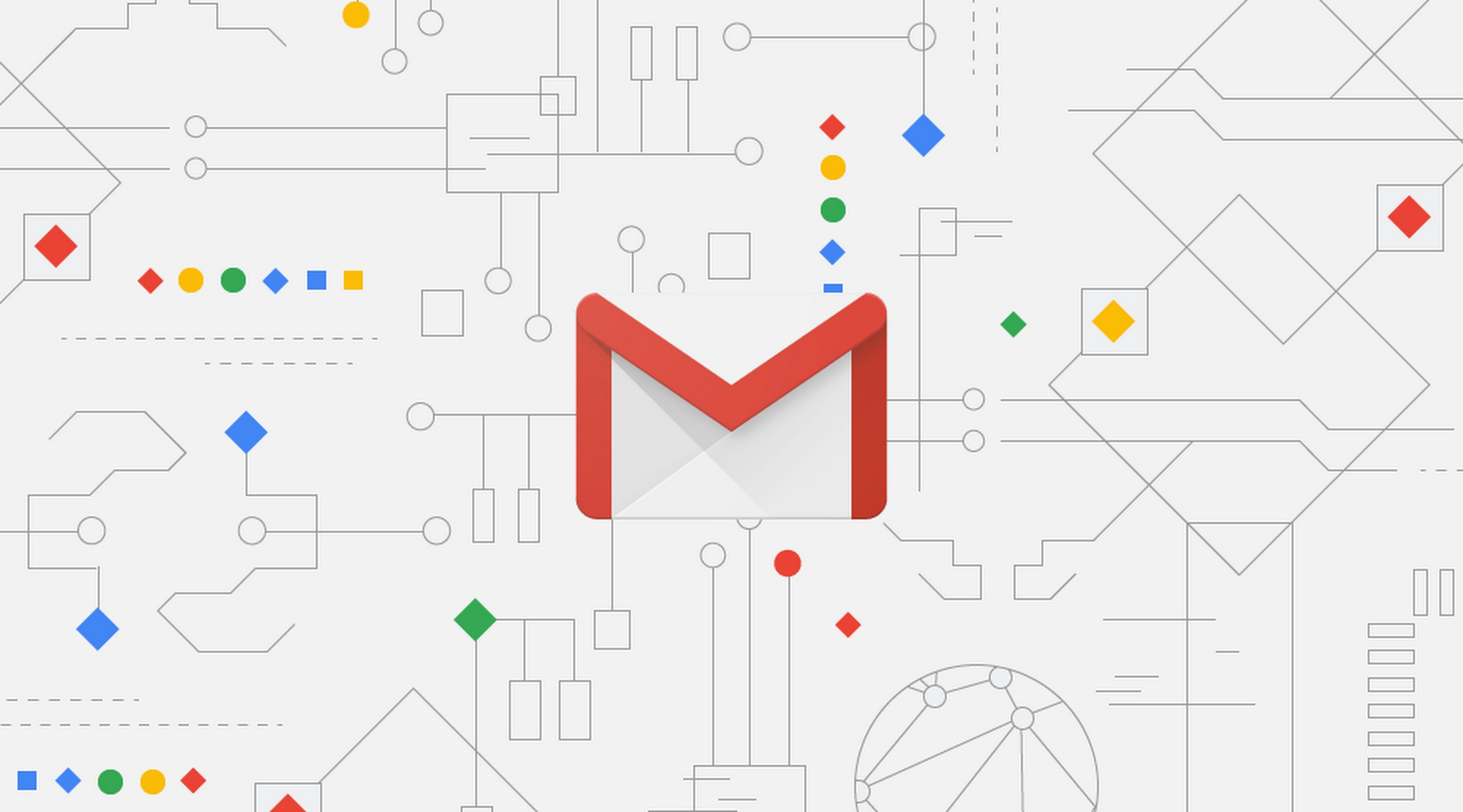 Hacking Gmail account without password and software