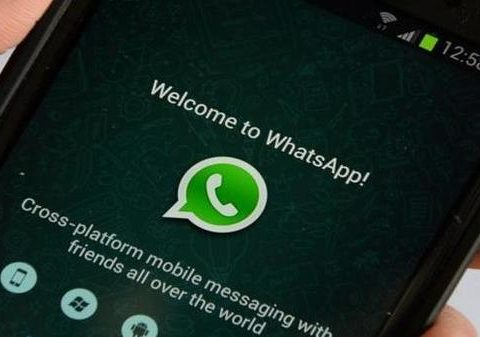 How to hack someone's WhatsApp online without any survey