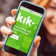 4 Ways for Free Kik Messenger Hack No Survey