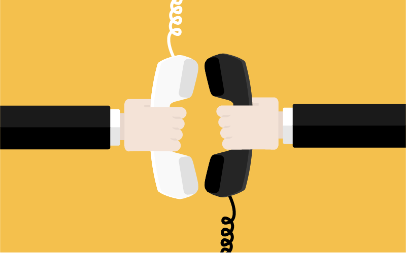 4 Ways to Hack Phone Calls Easily