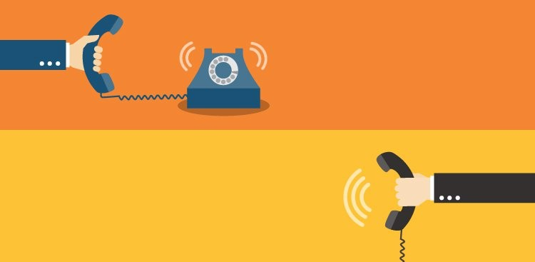 Top 5 spy call recorder app for Android OS